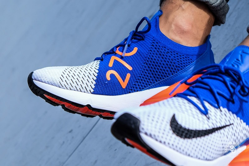 nike-air-max-270-flyknit-white-black-racer-blue-81-1600.jpg (800×534)