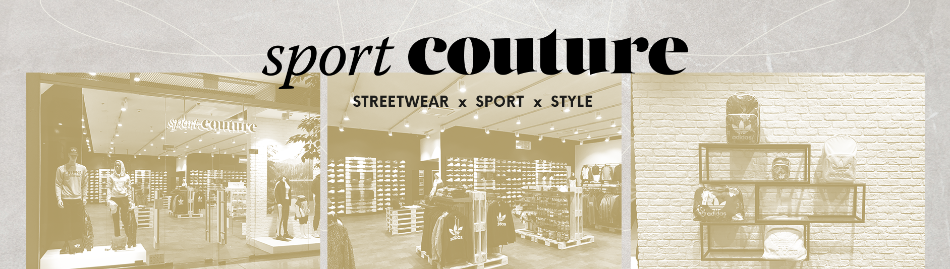 sportcouture-banner-1883x534.png (1883×534)